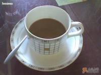 水之传说咖啡茗茶西餐厅