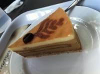 COSTA COFFEE(大武汉1911店)