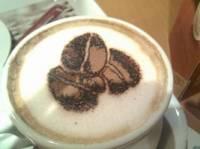 COSTA COFFEE(企业中心店)
