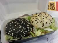 麦当劳(广东路店)