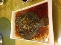 盛宴楼饭庄(河西店)