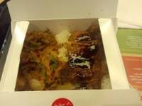 麦当劳(体北店)