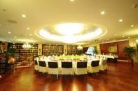 东丽湖大酒店