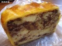 巴黎贝甜(海信店)