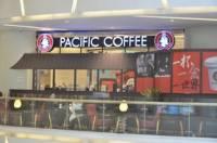 太平洋咖啡(大悦城南区店)