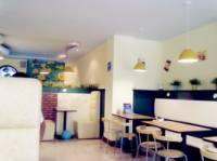 猫眼餐厅(金钟河店)