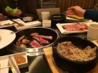 PANKOO釜山料理(南京国际广场店)