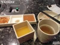 PANKOO釜山料理(水游城店)