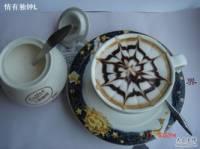 上岛咖啡(双龙大道店)