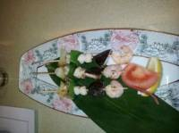 割烹清水日本料理(和平北大街店)