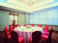 玫瑰大酒店