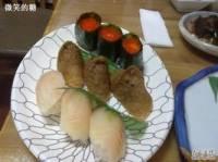 新大洋金枪鱼(珲春南路店)