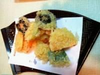 甲子园日本料理