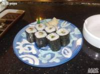 京桥日本料理