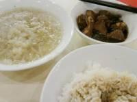 老刘大肚子酸菜坛肉馆(沈洲路店)