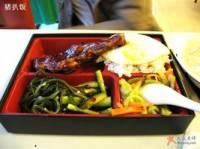 家食乐中式简餐(太原街店)