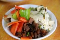 西关炖菜馆