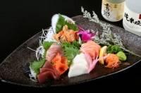 辉庭日式料理