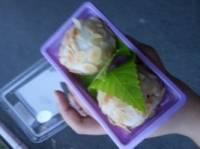 元祖食品(和平北大街店)