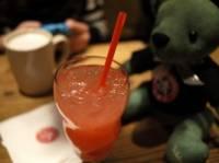 漫咖啡(皇城恒隆店)