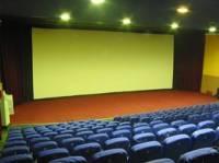 望城影剧院