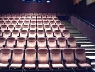 幽兰电影院