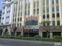 广州电影院