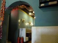 一品堂港式茶餐厅