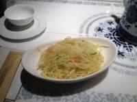 东方饺子王(卓展店)