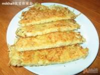 碗碗香风味菜馆