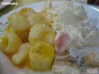 萨拉丁巴西烧烤自助餐厅