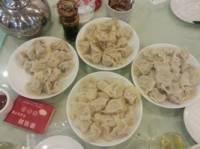 德易隆东北饺子馆