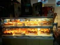 宫廷蛋糕工坊