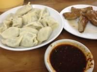 山东王水饺