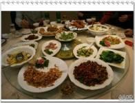 同和春老菜馆(南滨店)