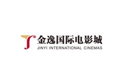 金逸国际电影城(双桥店)