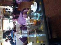 上岛咖啡(鲁迅路店)