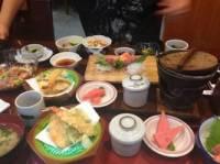 大名日本料理(安阳街店)
