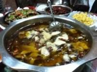 四川老菜馆
