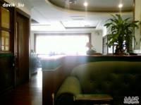 上岛咖啡(五四店)