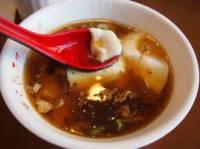 永和豆浆(和平广场店)