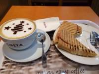 COSTA COFFEE(虹源店)
