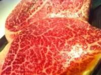 天牛日本烧肉