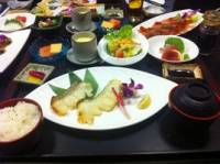 大江户日本料理(北方店)
