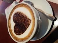 COSTA COFFEE(和平广场店)