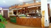 上岛咖啡(莲花店)