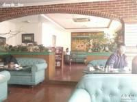 上岛咖啡(连胜街店)