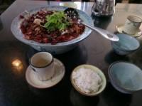 越秀川菜馆(广源路店)
