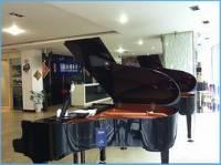 尼罗河国际大酒店自助餐厅