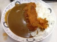 入船日本料理